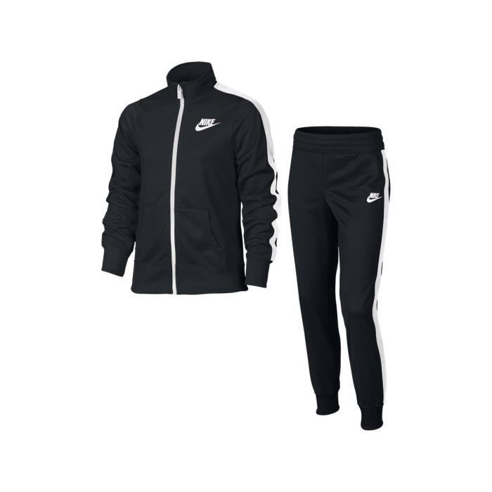 Survetement fille Nike - Achat / Vente Survetement