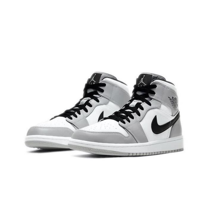 chaussure nike air jordan