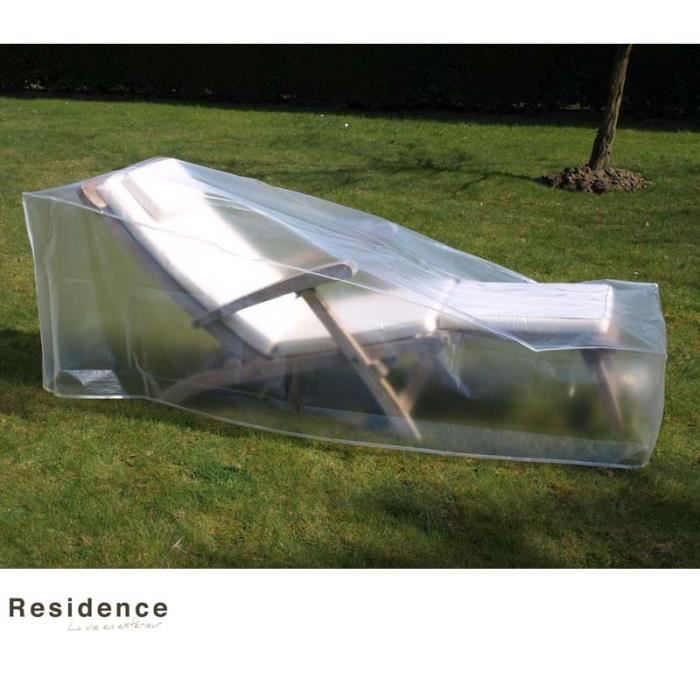 HOUSSE TABLETTE TACTILE Housse de protection translucide bain de soleil