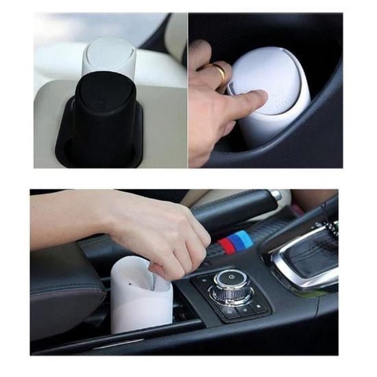 ASARAH Couvercle de cl/é en Silicone Premium Compatible avec Opel Couvercle pour Type de cl/é 2BK Couvercle de Protection pour cl/és de Voiture Blanc
