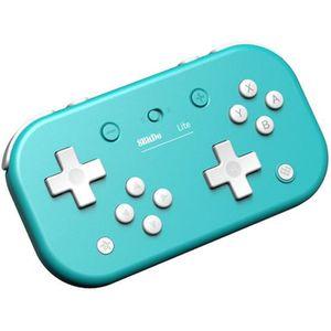 CONSOLE NINTENDO SWITCH 8BitDo Lite Contrôleur de jeux Bluetooth Gamepad p