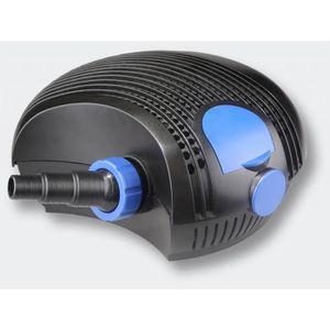 POMPE - FILTRATION  Pompe à eau de bassin filtre filtration cours d'ea