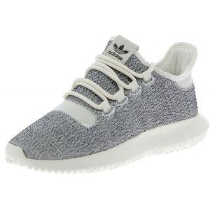 chaussure adidas de sport