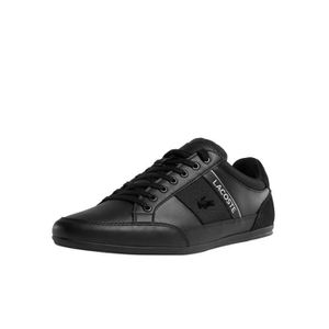 BASKET Lacoste Homme Chaussures / Baskets Chaymon 318 5 U