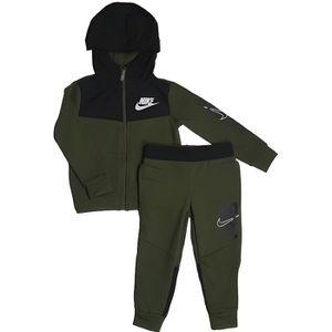 SURVÊTEMENT Survêtement Enfant Nike JUST DO IT