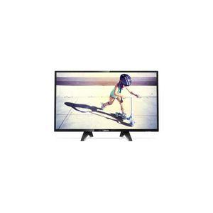 Téléviseur LED PHILIPS TV Téléviseur 32'' LED Full HD 200 Hz PPI