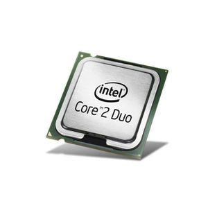 PROCESSEUR Processeur CPU Intel Core 2 Duo E8300 2.83Ghz 6Mo