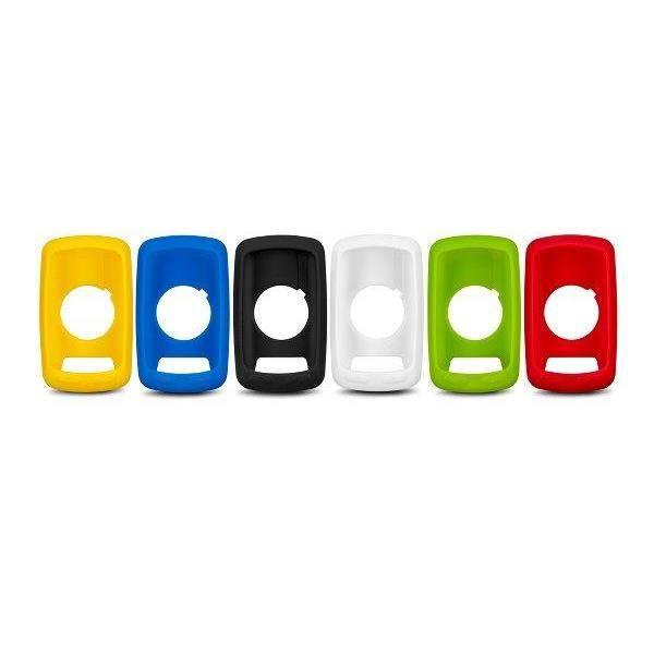 Etui Silicone pour GPS Edge 800/810