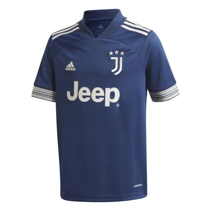 Maillot extérieur junior Juventus Turin 2020/21