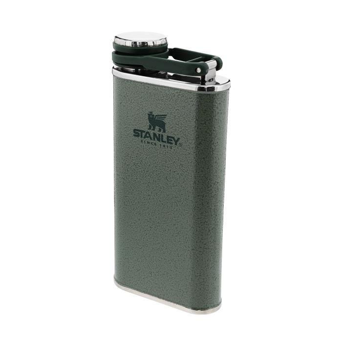 Flasque Aventure - 0.236L - Vert – Stanley