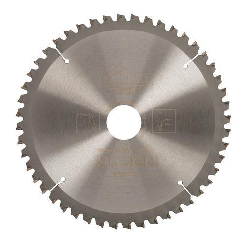 Triton 980629 - Lame de scie circulaire