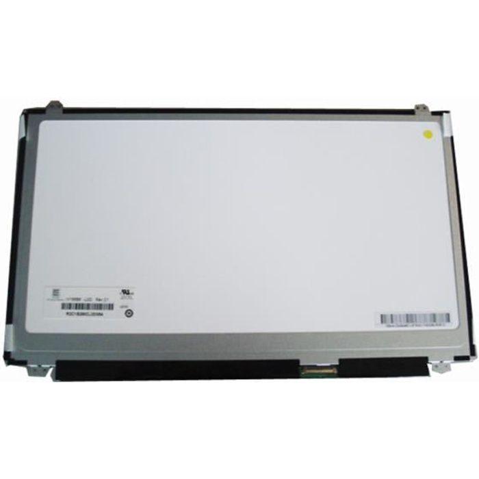 Dalle Ecran 15.6- LED pour ordinateur portable SONY VAIO SVE1513A4E