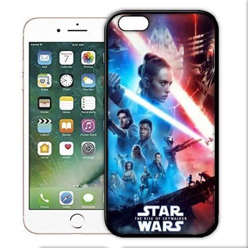 coque iphone 7 plus star wars griefing thread