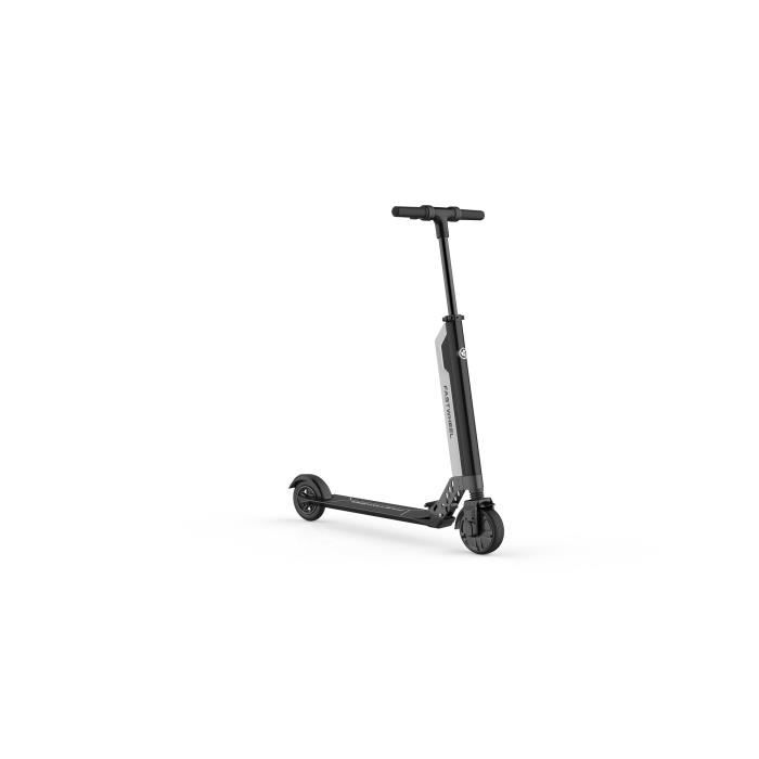 trottinette electrique fastwheel fo achat vente trottinette electrique fast soldes d. Black Bedroom Furniture Sets. Home Design Ideas