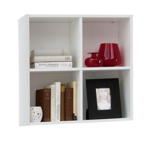 etagere murale bureau achat vente pas cher. Black Bedroom Furniture Sets. Home Design Ideas