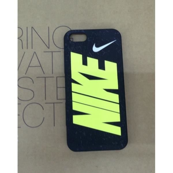 coque iphone 6 sport nike