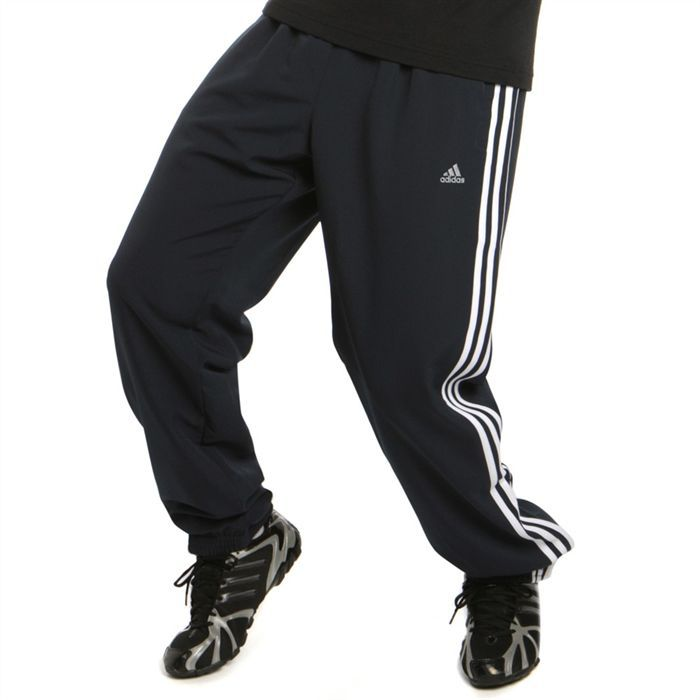 adidas pantalon de surv tement ess 3s wv homme achat vente surv tement de sport cdiscount. Black Bedroom Furniture Sets. Home Design Ideas