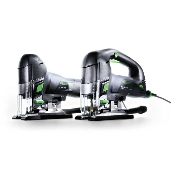 scie sauteuse festool ps 400 ebq set achat vente scie lectrique cdiscount. Black Bedroom Furniture Sets. Home Design Ideas