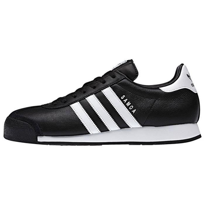 wide range huge sale super specials Adidas samba