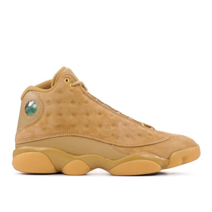 quality design 98fdd 49afe BASKET air jordan 13 retro