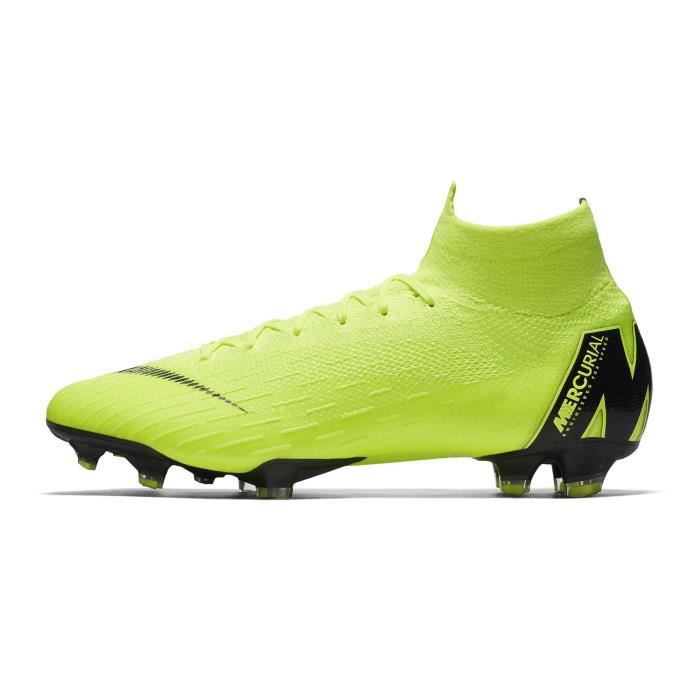 check out 28215 16832 ... purchase chaussures de football chaussures football nike mercurial  superfly 360 vi b5fb9 400bb