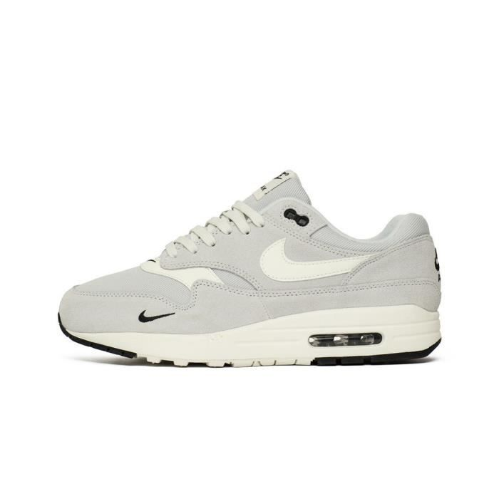 BASKET Chaussures Nike Air Max 1 Premium