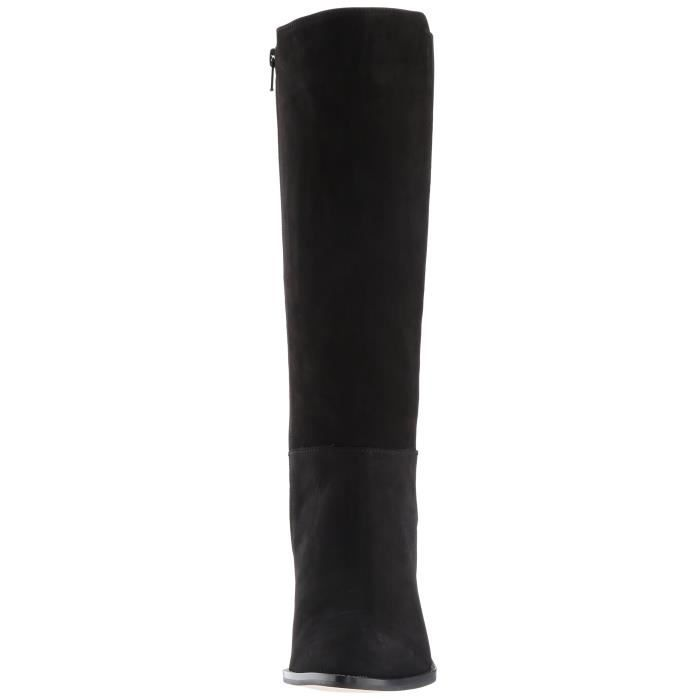 Huey Fashion Boot M4N2R Taille-37