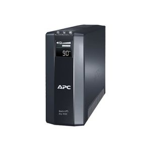 ONDULEUR APC-MGE BR900G-GR