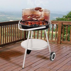 Barbecue charbon grille reglable achat vente barbecue charbon grille reglable pas cher - Meilleur barbecue charbon ...