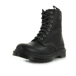 Chaussures Femme Martens Achat Dr Vente f0O8wHq