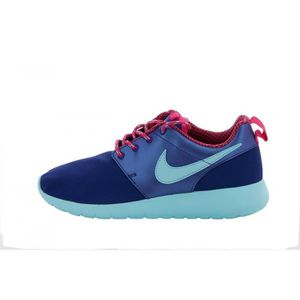 BASKET Basket Nike Roshe Run (GS) - 599729-406