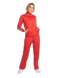 various design exclusive range buying now Champion Athletics Femme Ensembles & Survêtements / Ensemble ...