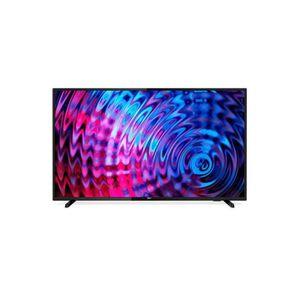 Téléviseur LED TV intelligente Philips 43PFS5803 43
