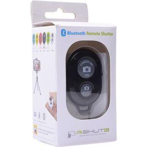 TÉLÉCOMMANDE PHOTO Retardateur Bluetooth pour photo Smartphone Tablet