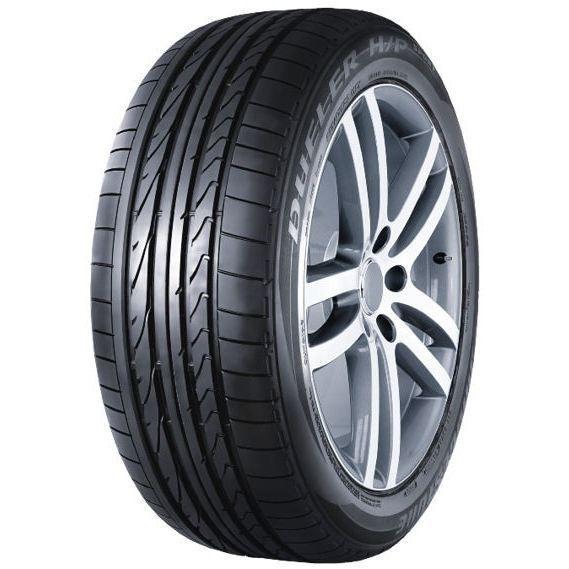 PNEUS Eté Bridgestone Dueler H/P Sport 235/65 R17 108 V 4x4 été