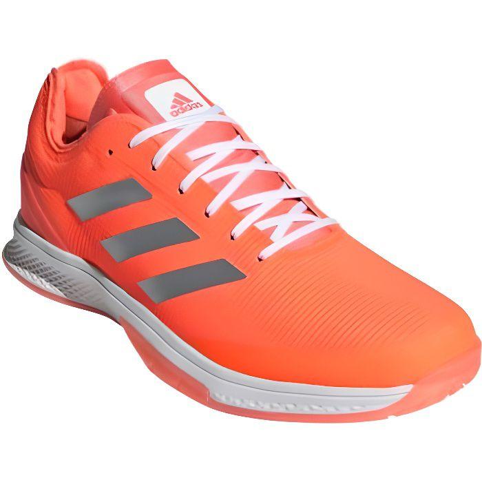 adidas Performance Chaussures de handball Counterblast Bounce
