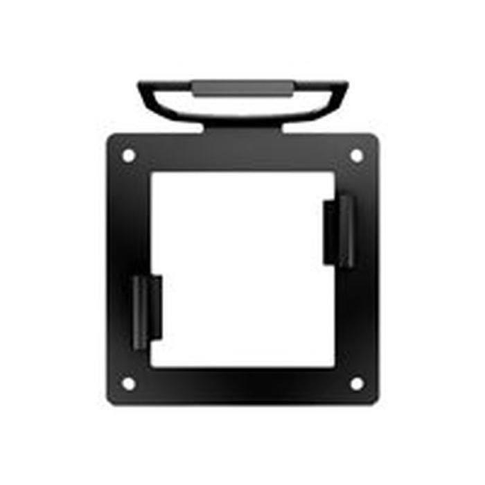 PHILIPS Support de fixation client léger-écran BS8B27B/00