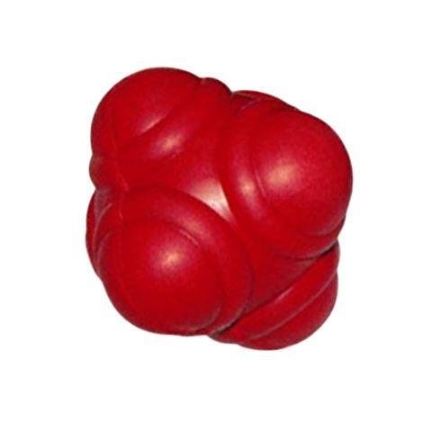 Ballon réactive rouge 70 mm