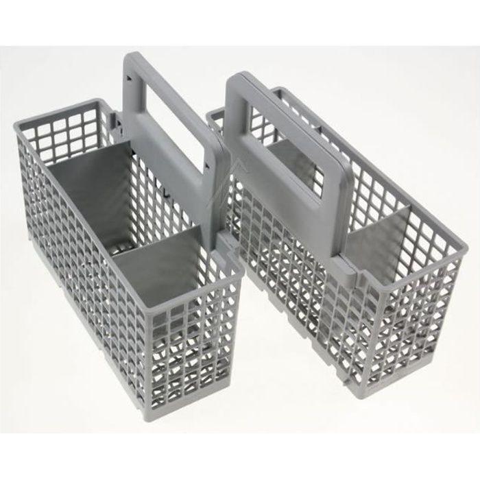 Panier à couverts pour lave vaisselle Whirlpool - Whirlpool - réf. 484000008561