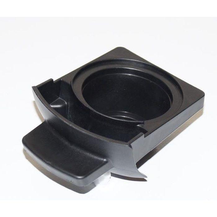 Support Dosette Dolce Gusto Mini Me Krups Ref Ms 623495 Achat Vente Piece Petit Dejeuner Cdiscount