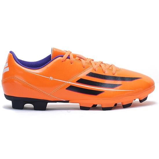 Adidas Football F5 TRX FG