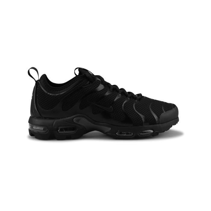 BASKET NIKE Basket Homme Air Max Plus TN Ultra 898015-005