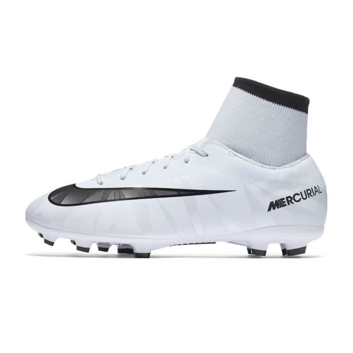 chaussure de football nike cr7