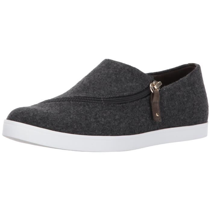 Uiego Zip Taille Fashion Sneaker 42 Répéter BqnfO01twn