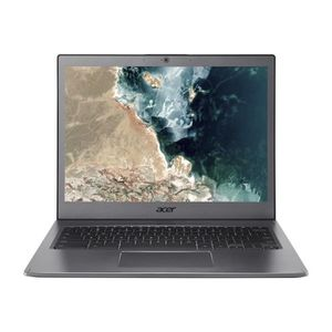 Achat discount PC Portable  ACER Chromebook 13 CB713-1W-P8P2 - Pentium 4415U / 2.3 GHz - Chrome OS - 8 Go RAM - 32 Go eMMC - 13.5