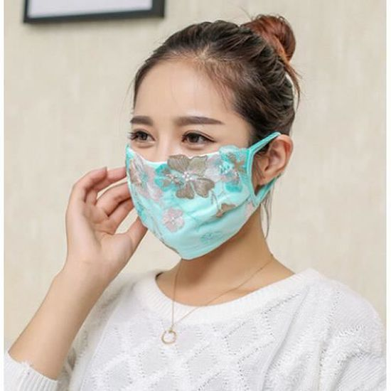 masque operatoire