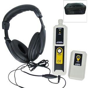 detecteur de fuite d eau achat vente pas cher. Black Bedroom Furniture Sets. Home Design Ideas