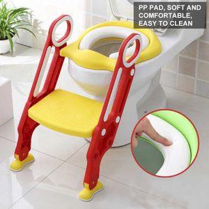 Disney Baby Siège de toilette Enfant bébé formateur formation Paw Patrol NEW