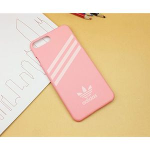 coque iphone 5 rose pale