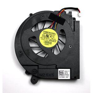 VENTILATION  Dell Studio 1555n Ventilateur pour ordinateurs …